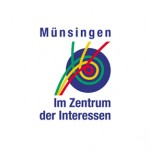 logo_muensingen