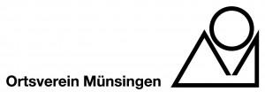 Logo Ortsverein Münsingen